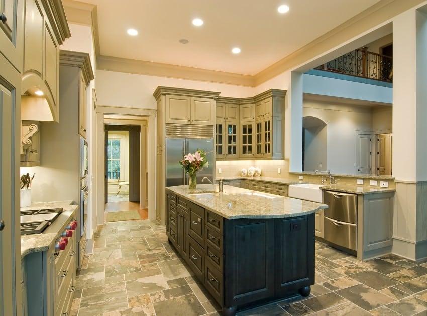 Large-Room-Kitchen