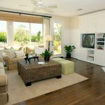 Some Essential Furniture Ideas for your Home Living Room