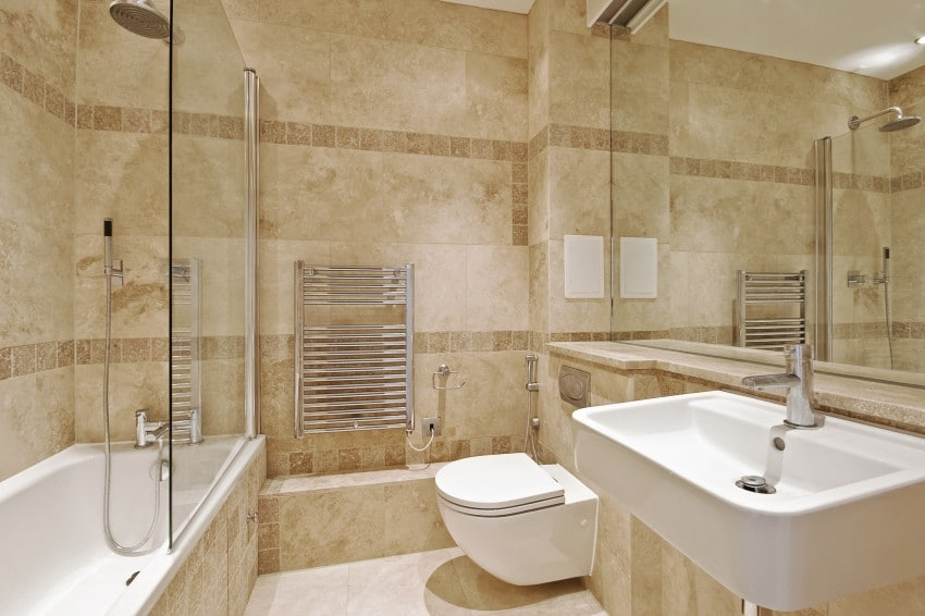 bathroom-with-marble-and-stone