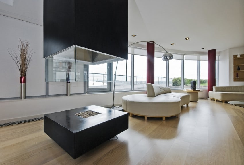 luxury-penthouse-living-room-with-fireplace
