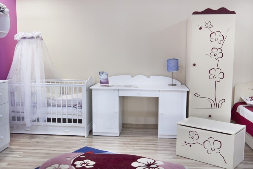Brand-New-Room-For-kids