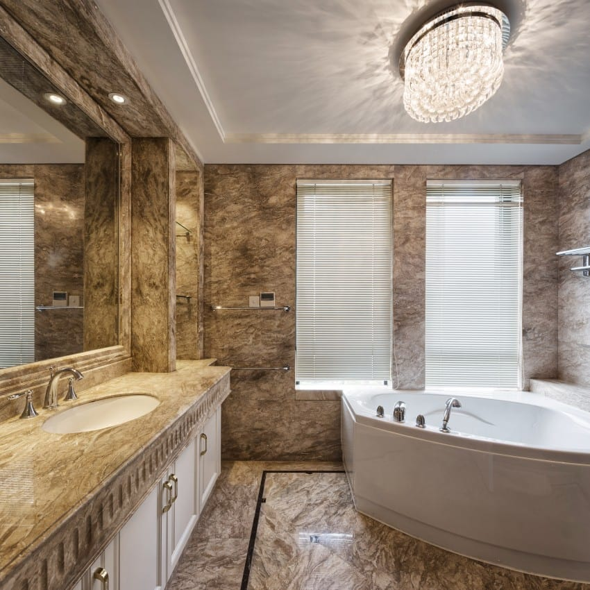 luxury-bathroom-interior