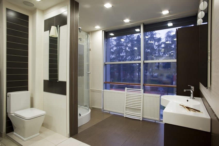 interior-of-a-bathroom