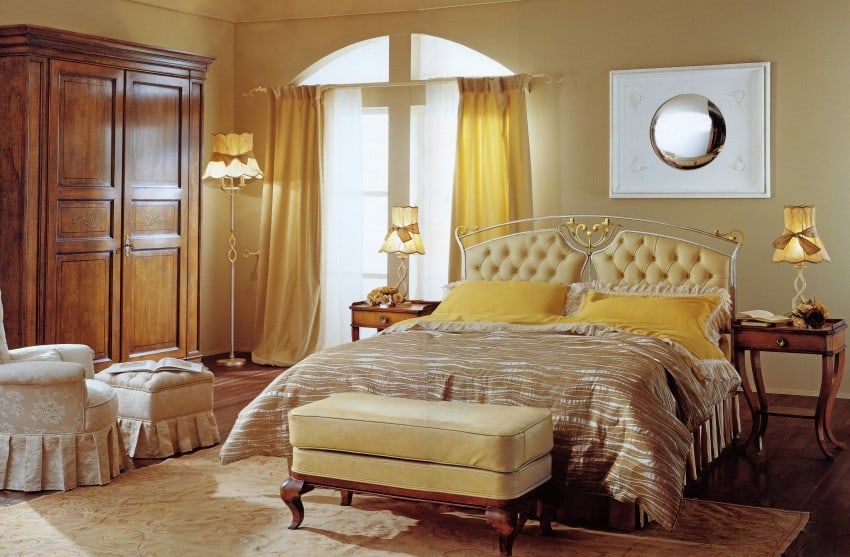 Master-Bedroom-interior