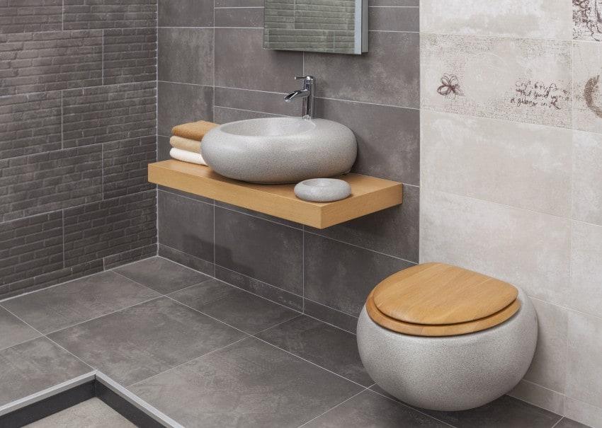 Interior-Of-Modern-Bathroom