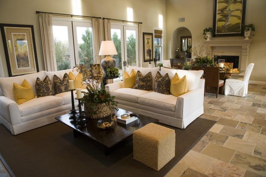 Living-room-contemporary-decor