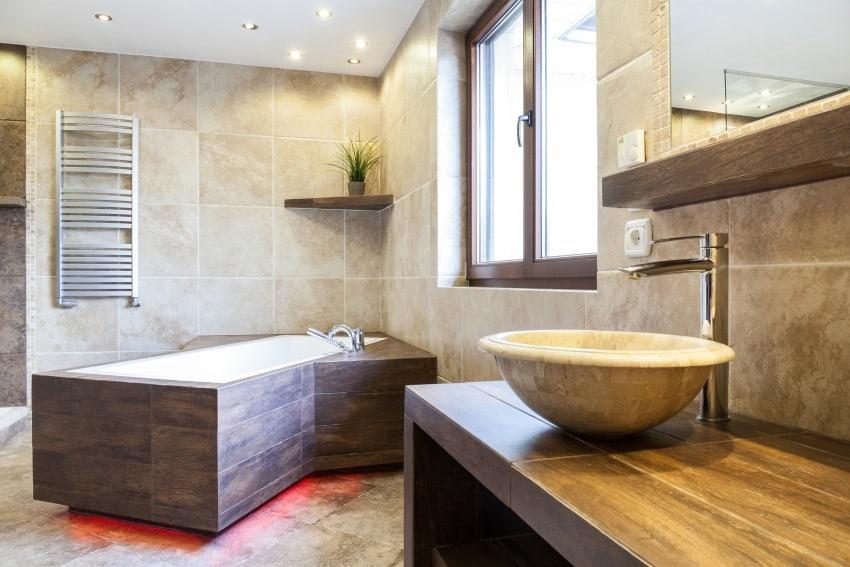 Amazing-Interior-Of-Bathroom