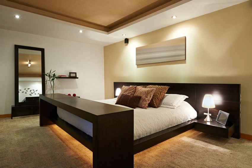 Big-modern-Bedroom