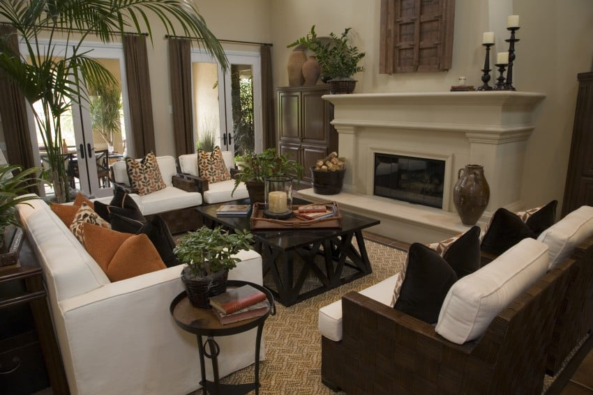 Luxury-Home-Living-Room