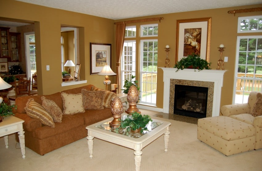 Furniture Showcase Interior Design Easley Sc ~ Living room home design ideas image gallery epic