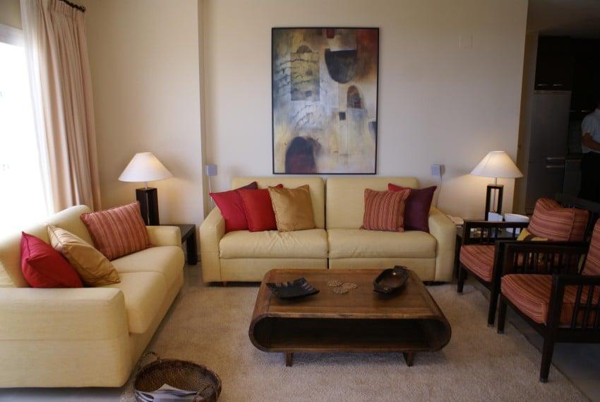 Sitting-Room-Living-Room-3544250