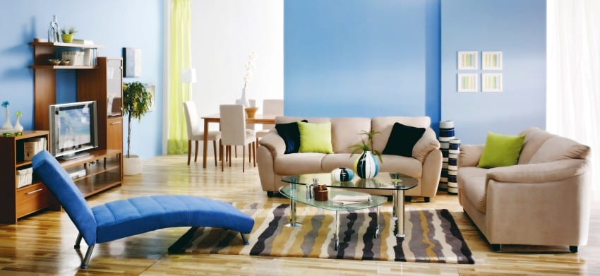 colorful-modern-living-room