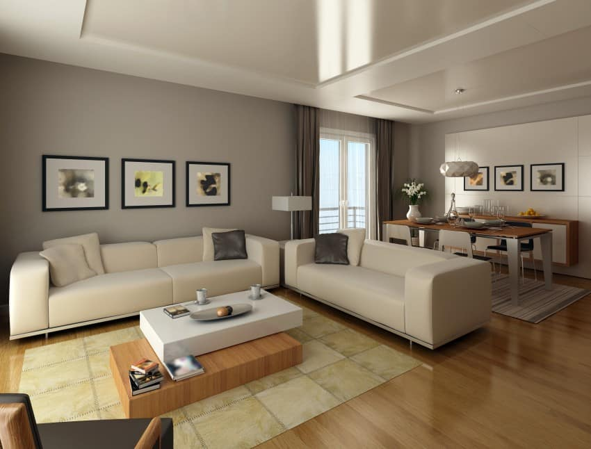 Living Room Home Design Ideas Image Gallery Epic Home Ideas