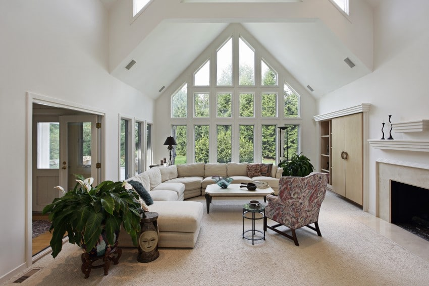 Living-Room-With-Floor-To-Ceiling-windows