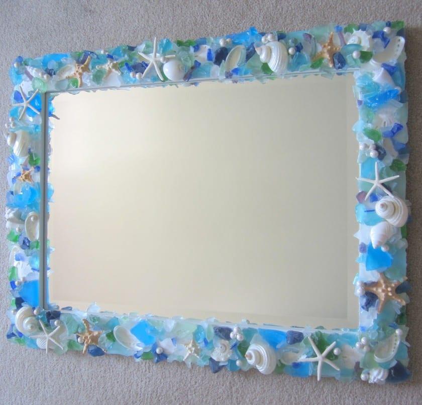 seachell-mirror