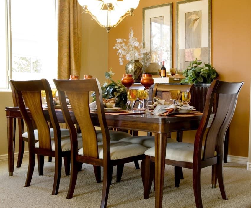 11-bigstock-Elegant-Dining-Room-16217876