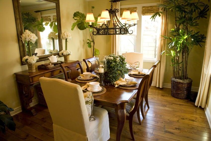 6-bigstock-Dining-Room-2122262