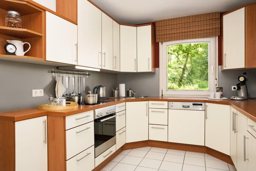 50 kitchen designs for all tastes small medium large kitchens epic home ideas for Epic kitchen designs