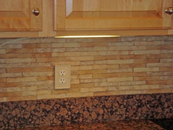 Wonderful and creative kitchen backsplash ideas on a budget epic home ideas - Design your own backsplash ...