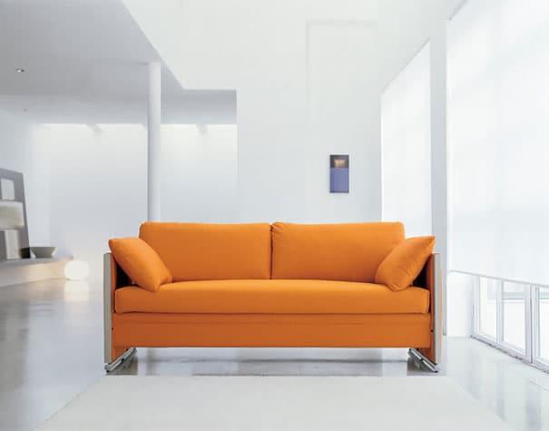 multi-use furniture
