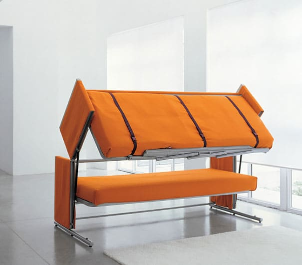 multi-use-furniture2