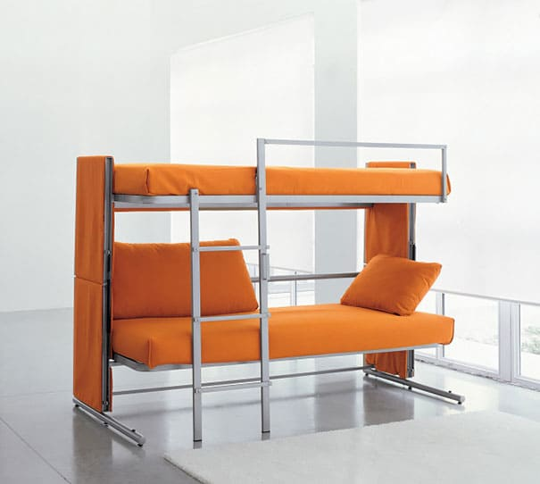 multi-use-furniture3