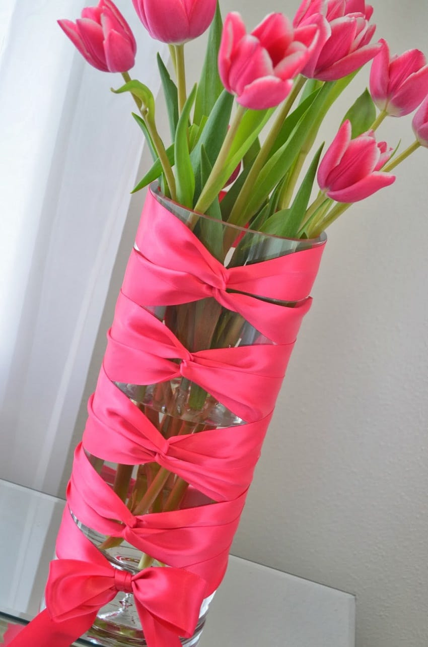 vase-color-stripes