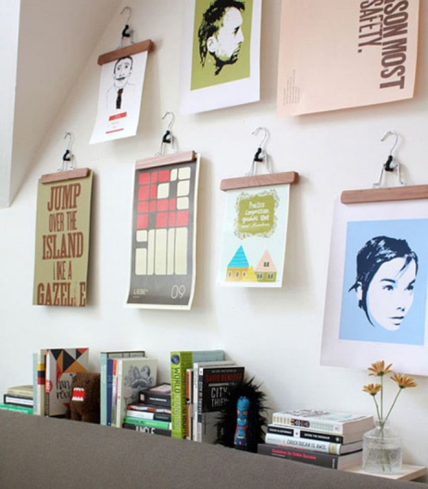 wood-hangers-posters