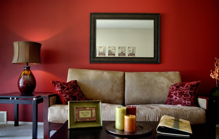 Furnishing on a Budget – Top 5 Budget Furniture Ideas