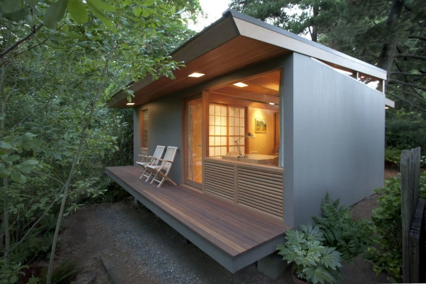 Admirable The Tiny House Movement 33 Tiny House Pictures Largest Home Design Picture Inspirations Pitcheantrous