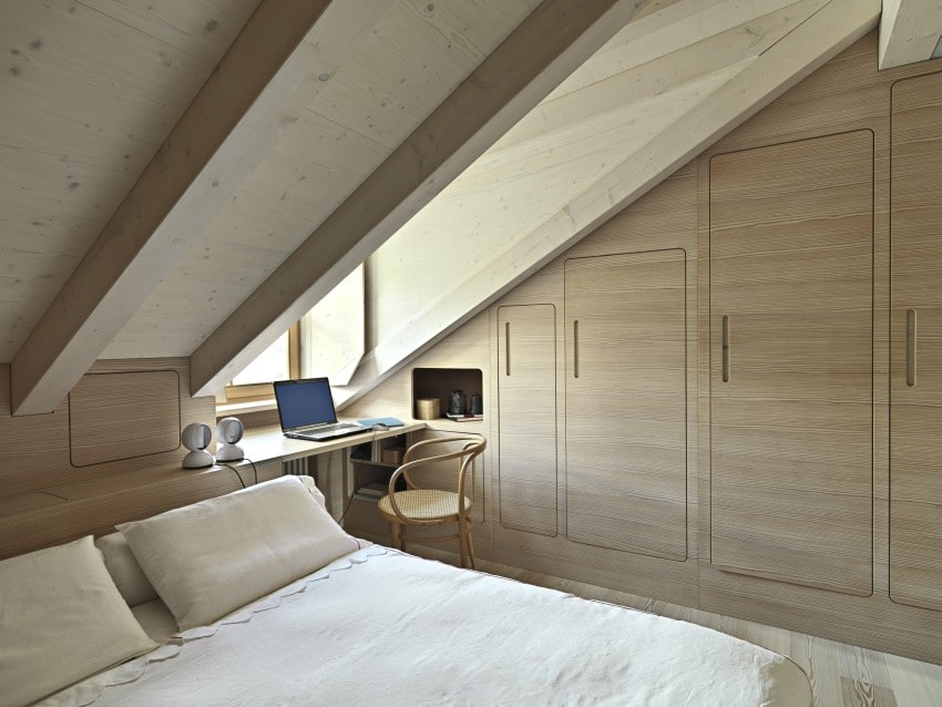 attic transformation ideas - 33 Attic Room Ideas and Designs Modern & Classic PHOTOS