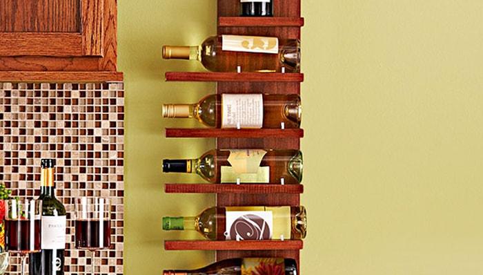 wine-rack10
