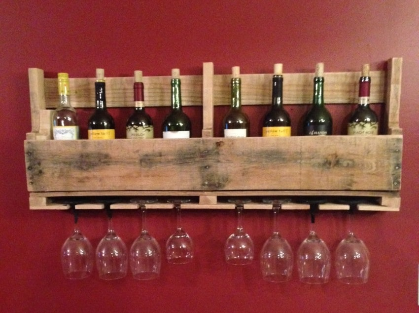 wine-rack4