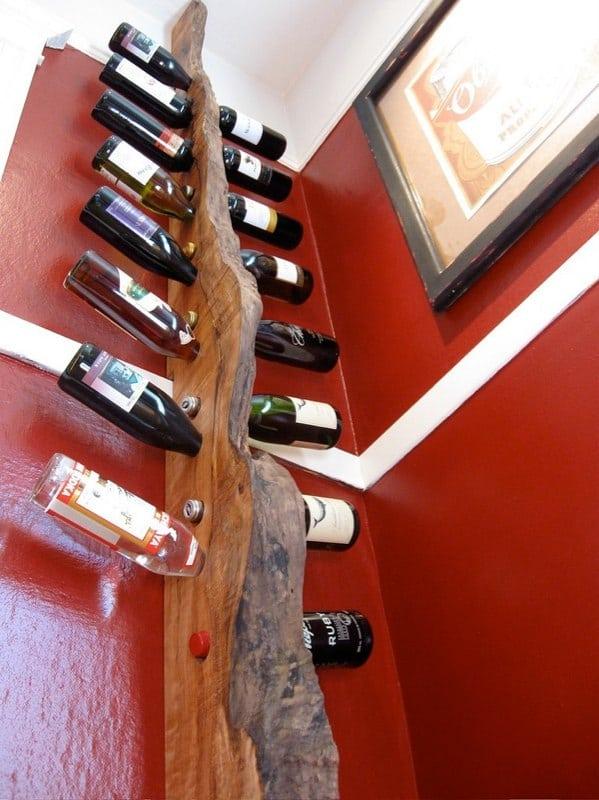 wine-rack6