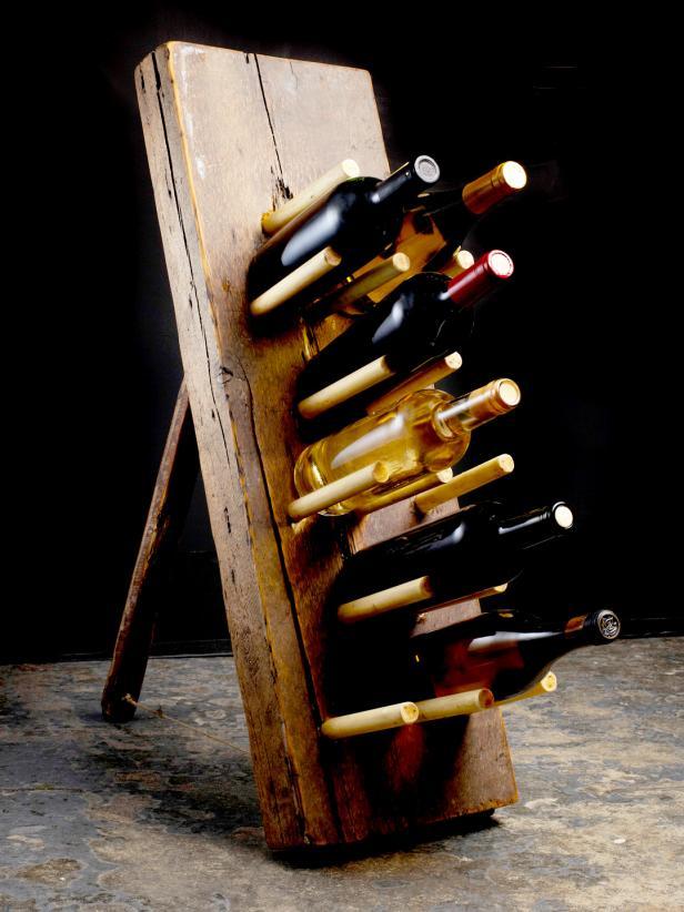 wine-rack7