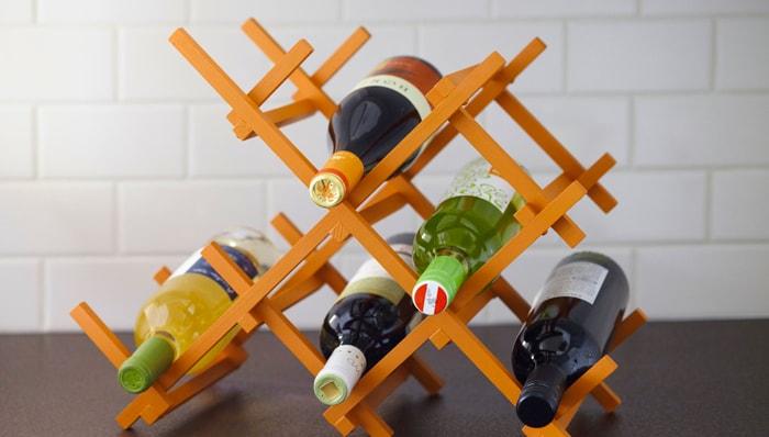 wine-rack8