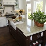 13 Different Types of Kitchen Countertops Materials - Pros and Cons