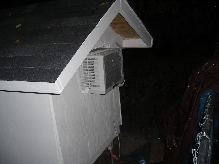 dog-house-with-air-condition2