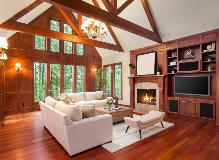 26 Pictures Of Beautiful Family And Living Room Designs Epic Home Ideas