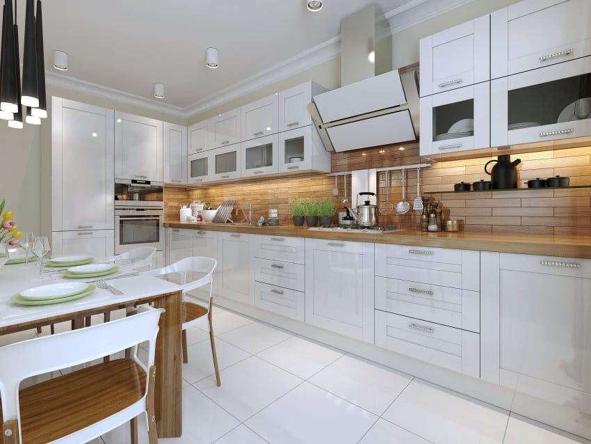 white kitchen ideas uk 35 kitchens ideas with white cabinets epic home ideas 22717