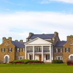 23 Beautiful Nice Big Houses and Mansions With Pictures