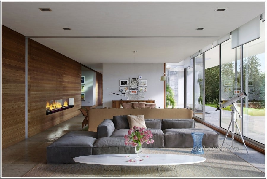 sophisticated-scandinavian-furniture-ideas15