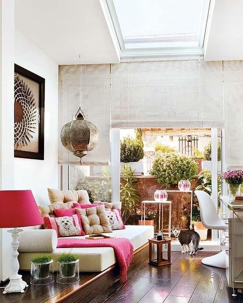 Interior Design Styles: 40 Amazing Modern Style Interior Design Ideas (PHOTOS