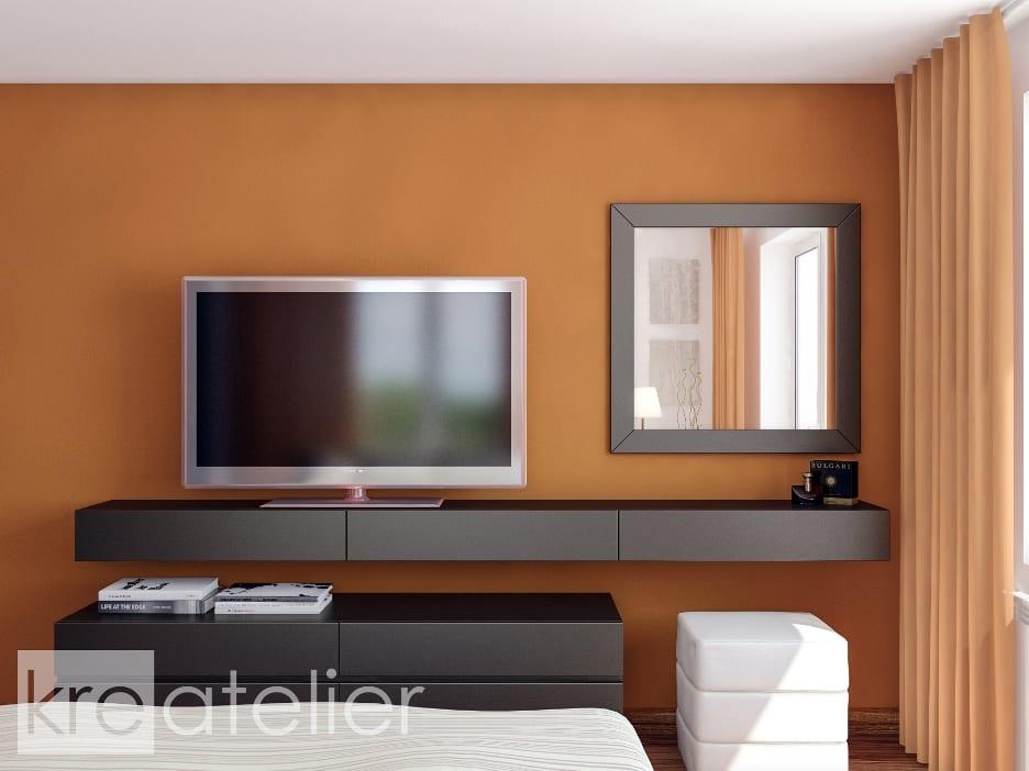 house_kalea_04