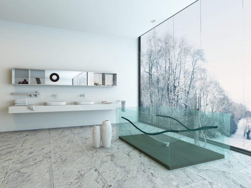 modern-bath-shutterstock_173479247