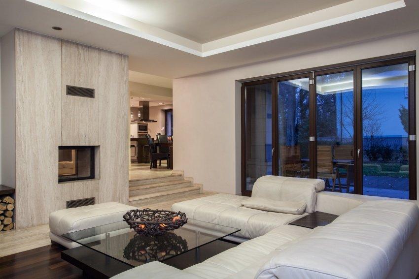 modern-living-room-shutterstock_122294059