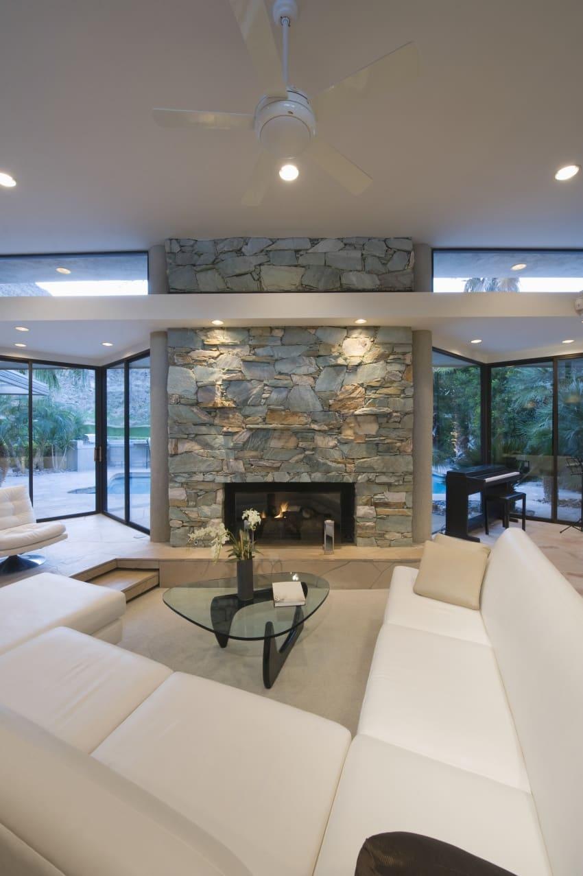 modern-living-room-shutterstock_150192164