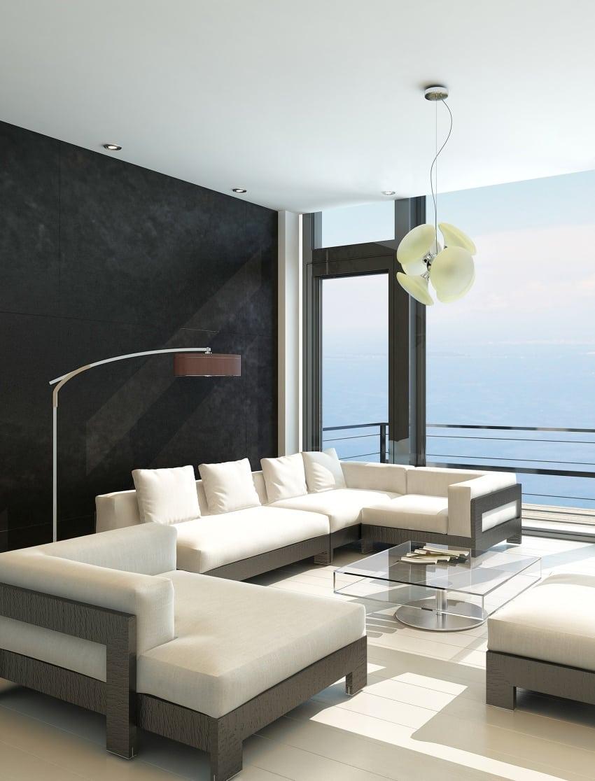modern-living-room-shutterstock_159901475