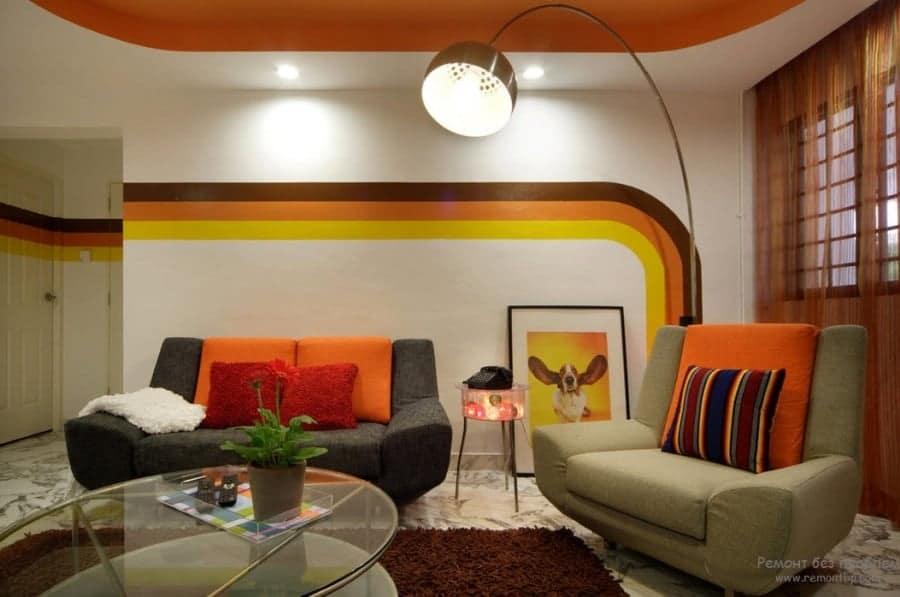 40 Amazing Modern Style Interior Design Ideas PHOTOS