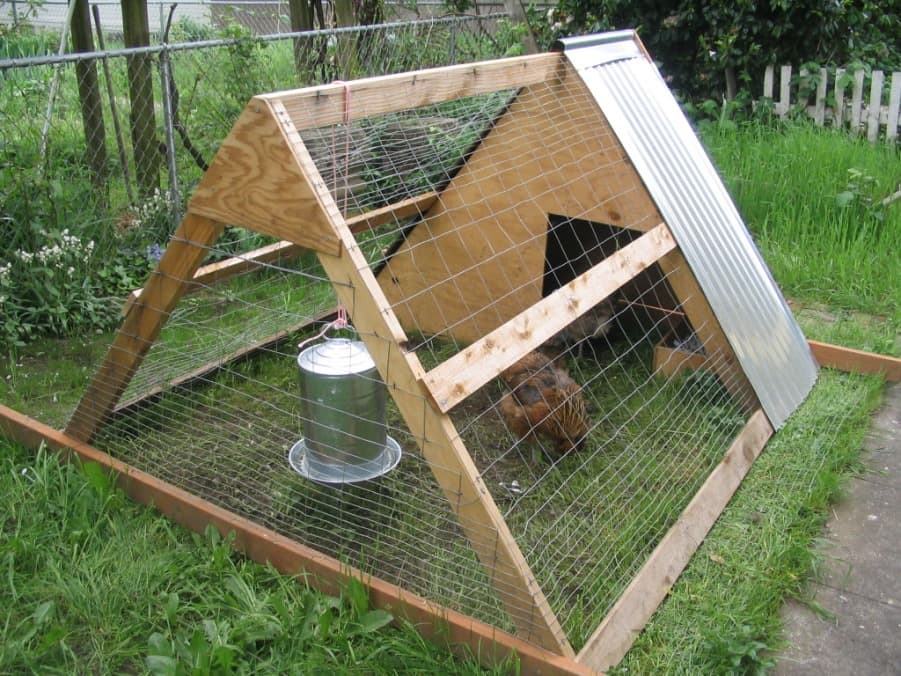 a-frame_chicken_coop_portland13-small